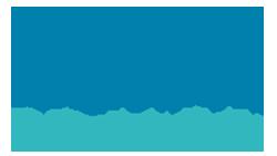 Logo La Dipu de los Pueblos