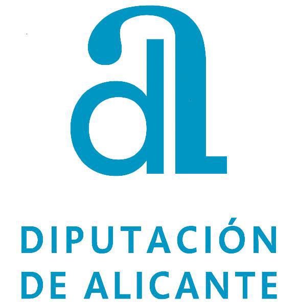 Anuncio subvención concedida por la Diputación de Alicante para infraestructuras y asistencia a municipios: Plan +CERCA 2020. Línea de actuación gastos corrientes de asistencia a municipios