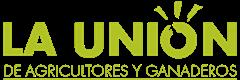 La Unió de Llauradors i Ramaders