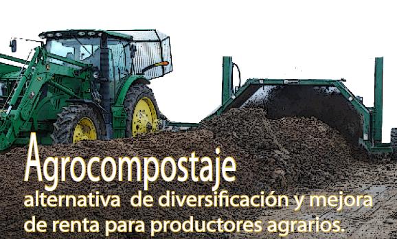 Jornada Agrocompostatge SEAE