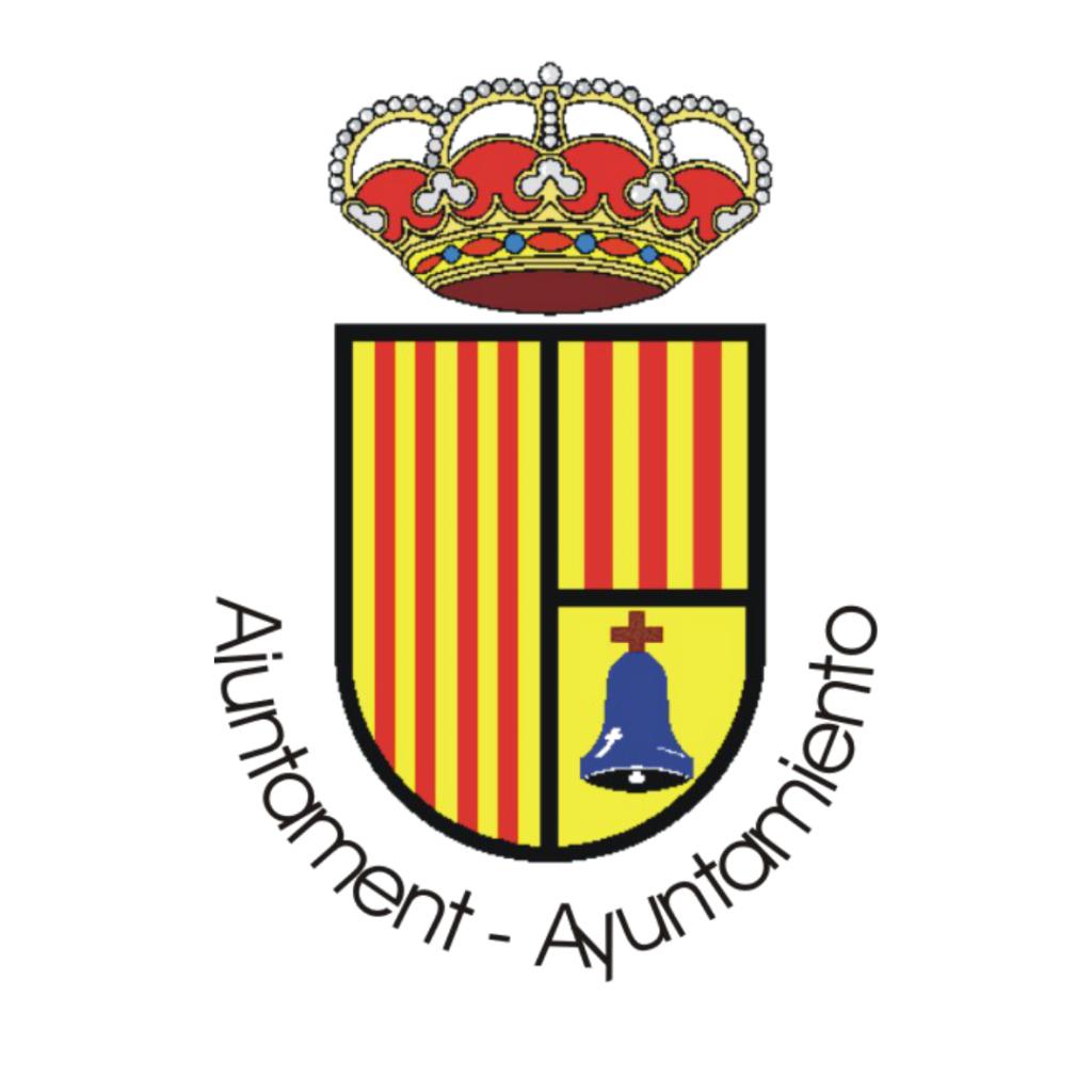 Imagen escudo ayuntamiento
