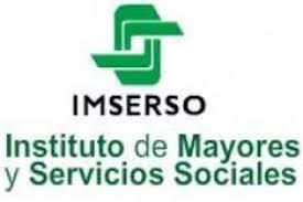 PROGRAMA DEL IMSERSO – TEMPORADA 2019/2020