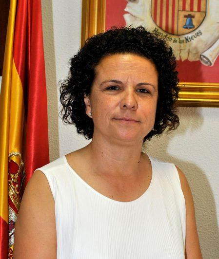 Carmen Sellés Prieto