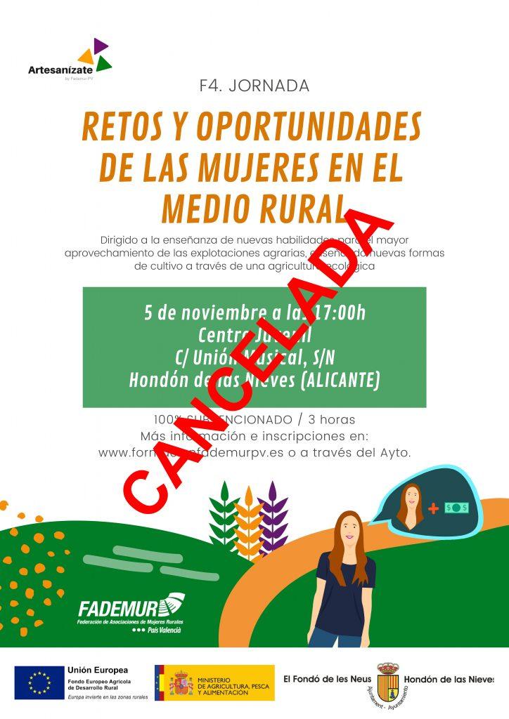 F4_jornada_cancelada