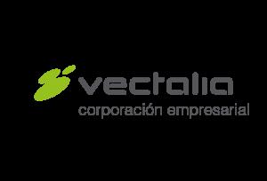 logo_vectalia_corporacion