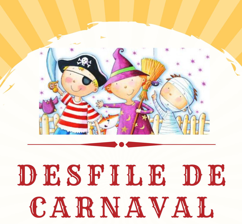 Miniatura cartel carnaval 2020