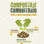Cartell compostatge