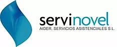 Logo Servinovel