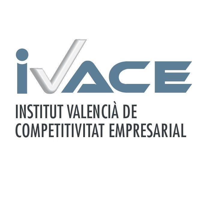 Subvención IVACE Energía