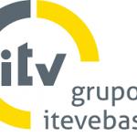 Logo Itevebasa