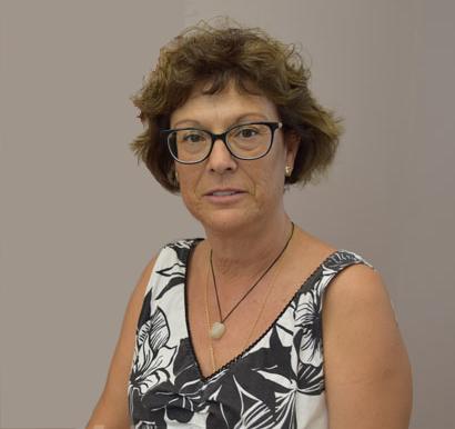 María Teresa Senabre Cerdá